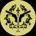 MW2 Guns - Modern Warfare 2 icon