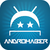 AndroHaber Haber / Video