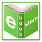 Android Ebook Store