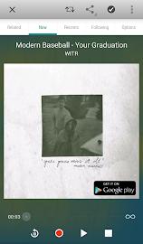 TuneIn Radio Pro Screenshot 1
