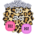 GO SMS THEME - SCS361 icon