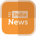 India News - Newsfusion icon