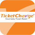 TicketCharge icon