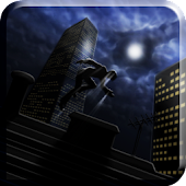 Rooftop Run HD free