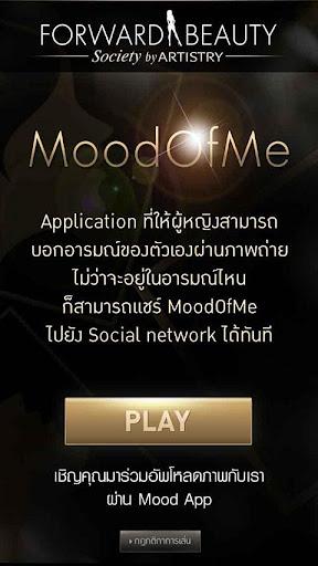 MoodOfMe