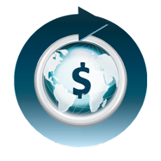 Currency Calculator Pro 1.6.1 Apk