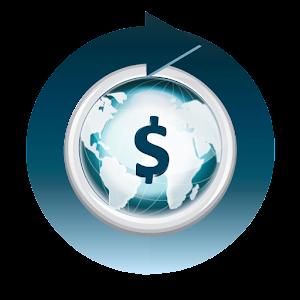 Currency Calculator Pro Gratis
