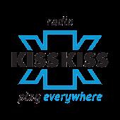 Radio Kiss Kiss 2.1