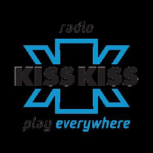 Radio Kiss Taajuus