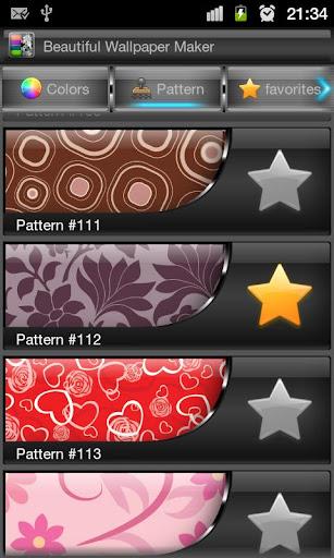 Texture Wallpaper Pack 6