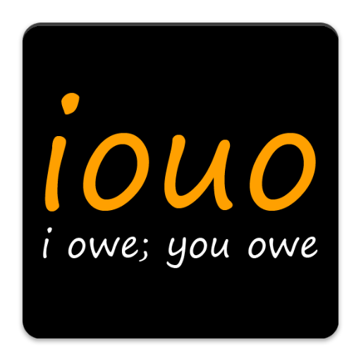 iouo Appendix: the good news of the kingdom of iouo, the only true god, that is the happiness-giving proclamation of the kingdom and of the royal.