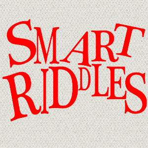 Smart Riddles for PC and MAC