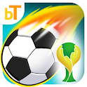 World Cup Football Games icon