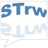 STReadWrite