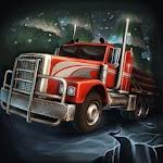 Ice Road Truckers v2.0