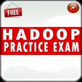Hadoop Practice Exam