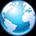 Global Caller icon