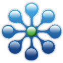 Fing – Network Tools logo