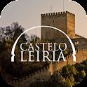 Leiria Castle icon
