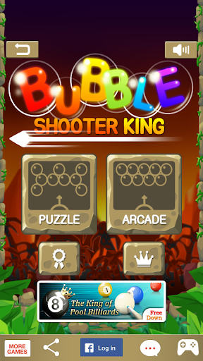 Shoot Bubble Deluxe - Android Apps on Google Play