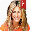 Jennifer Aniston LWP Free logo