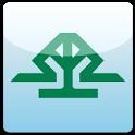 Skudenes & Aakra Sparebank logo
