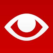 Eye Emergency Manual