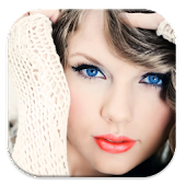 Taylor Swift Games