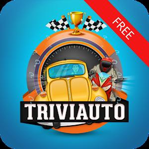 Triviauto - Autoescuela