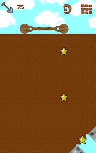 Dig Drive- screenshot thumbnail