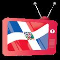 Television Dominicana icon