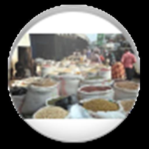 FoodBei LOGO-APP點子