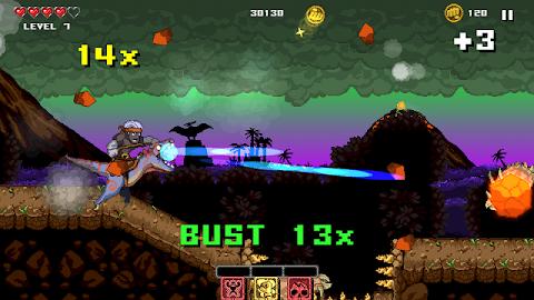 Punch Quest Screenshot 3