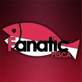 Fanatic Pesca