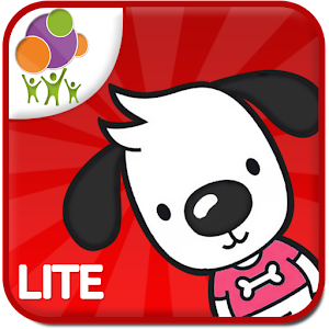 Preschool All Words 3 Lite for PC and MAC