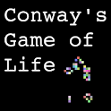 Game of Life Live Wallpaper logo