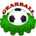 Gearball icon