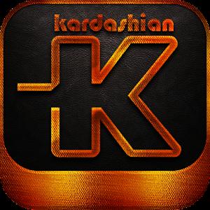 Kim Kardashian Icon Quiz for Android