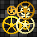 Groovy Gears icon