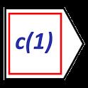 PTC A-Level coreOne icon