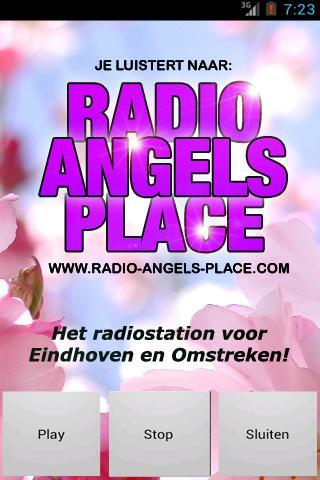 Radio-Angels-Place.com