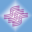 1ST SUMMIT BANK icon