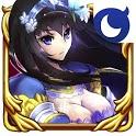 逆戰幻想(Card RPG Fantasica) icon