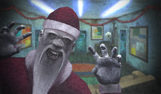 Five Nights at Christmas - screenshot thumbnail