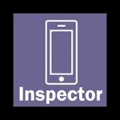 Trackforce GuardTek Inspector