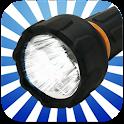 Fancy Flashlight icon