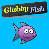 Glubby Fish - Game of the fish