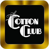 Cotton Club Sofia