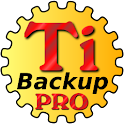 Titanium Backup PRO Key ★ root7.4.0.2
