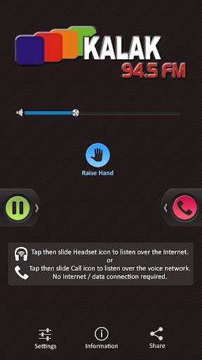 書城首頁 - iReader-掌閱銷售官網